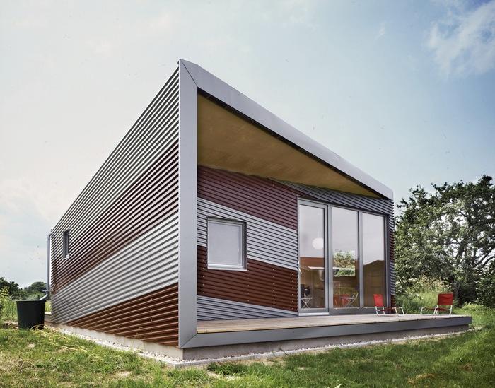 landhaus ihlow h tten und pal ste architekten berlin laukien gmbh. Black Bedroom Furniture Sets. Home Design Ideas