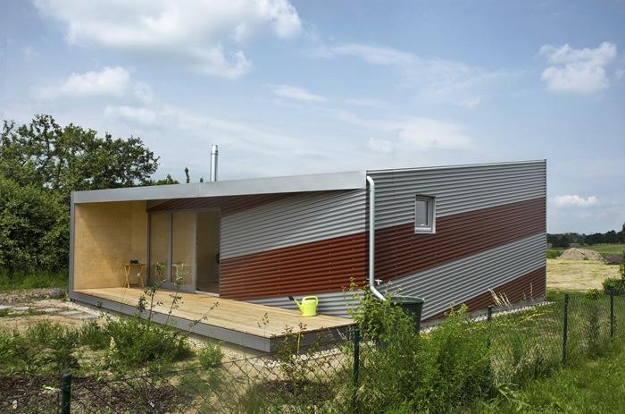 landhaus ihlow h tten und pal ste architekten berlin. Black Bedroom Furniture Sets. Home Design Ideas