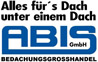 http://www.laukien.de/tl_files/laukien_de/inhalte/vertriebspartner/images/abis_bedachungsgrosshandel.jpg